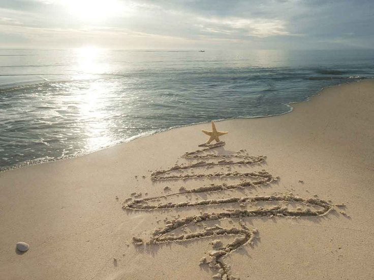 Last year, close to four million Brits went overseas for the Christmas holidays' season. But what are the advantages of spending December 25th abroad?