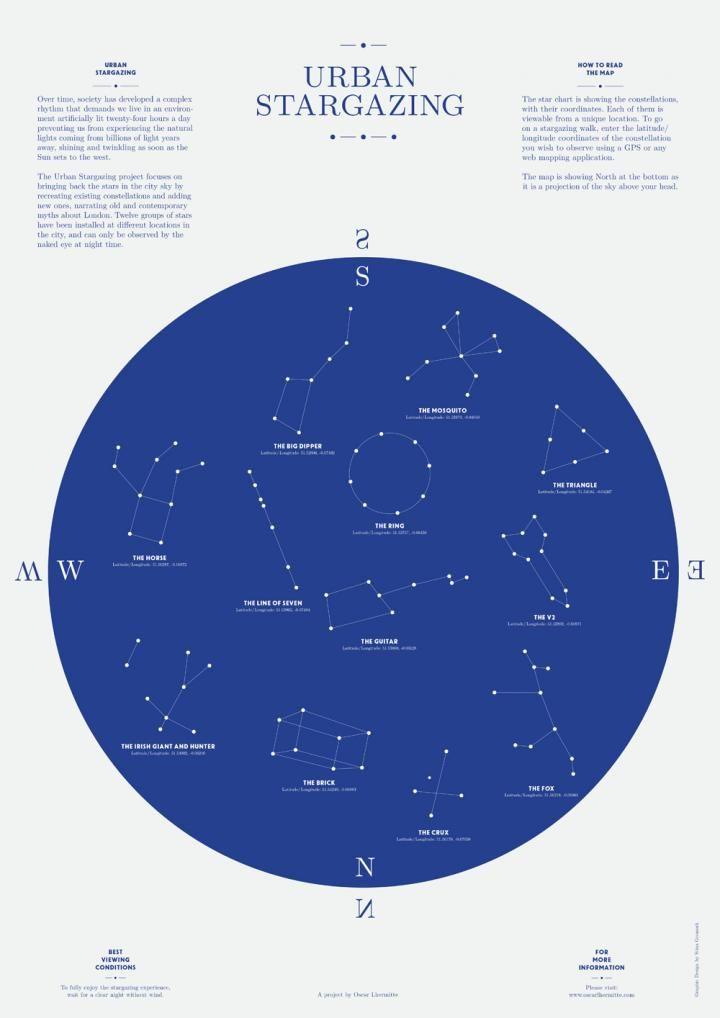 41 best comets r building blocks images on pinterest for Outer space urban design