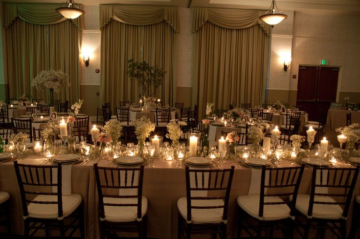 22 best images for mahogany chiavari chairs images on pinterest