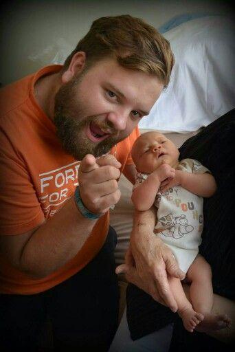 #uncle #nephew #happy #babyboy