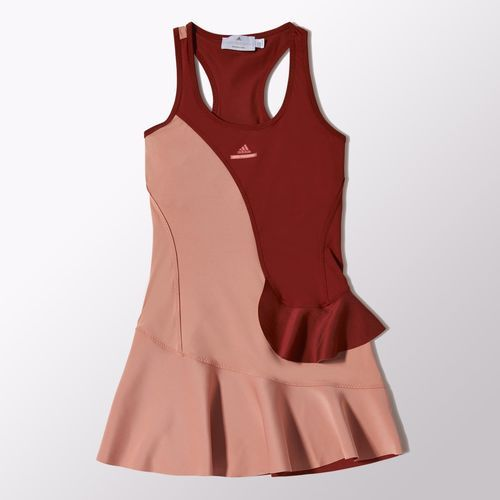 adidas Barricade Dress New York | adidas Finland