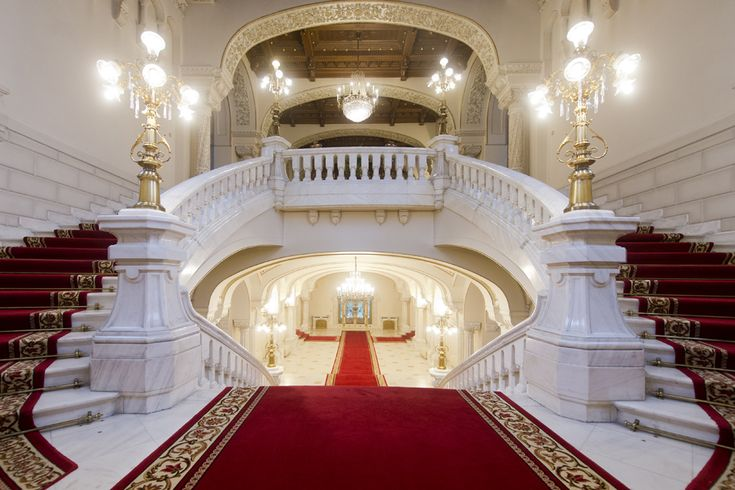 Palatul Cotroceni  #PalatulCotroceni #CartierulCotroceni #Cotroceni #ghid #urban www.cotroceni.ro