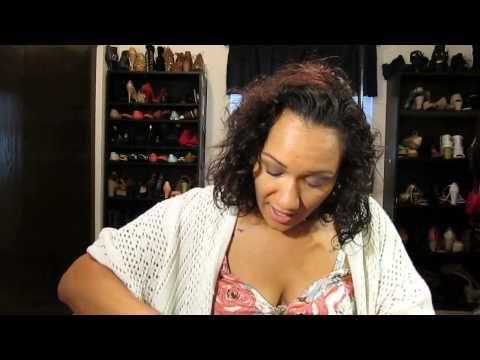 mac case makeup starter kit giveaway  3k  makeup tips