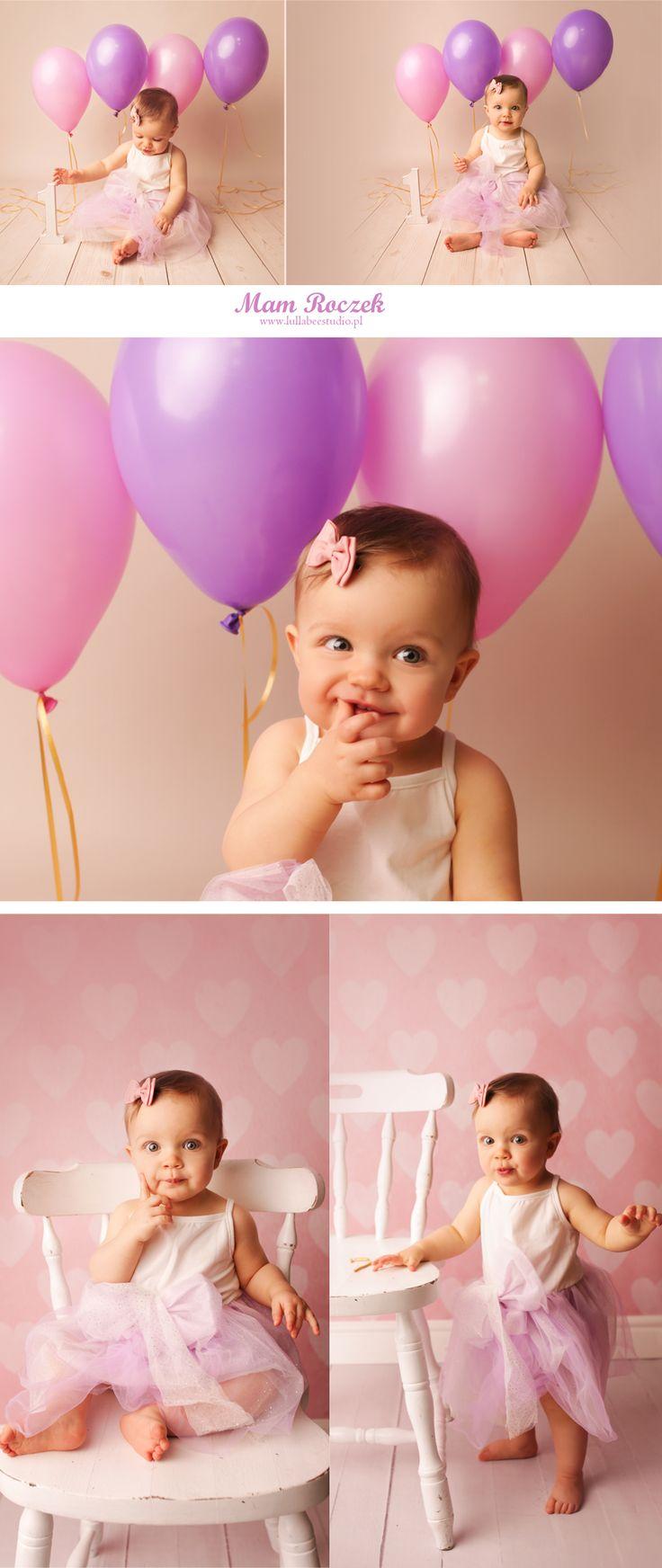 Lullabee Studio fotografia dziecięca, niemowlęca, noworodkowa,rodzinna, ślubna - Rzeszów, Kraków, Łańcut, Głogów Małopolski, Podkarpacie