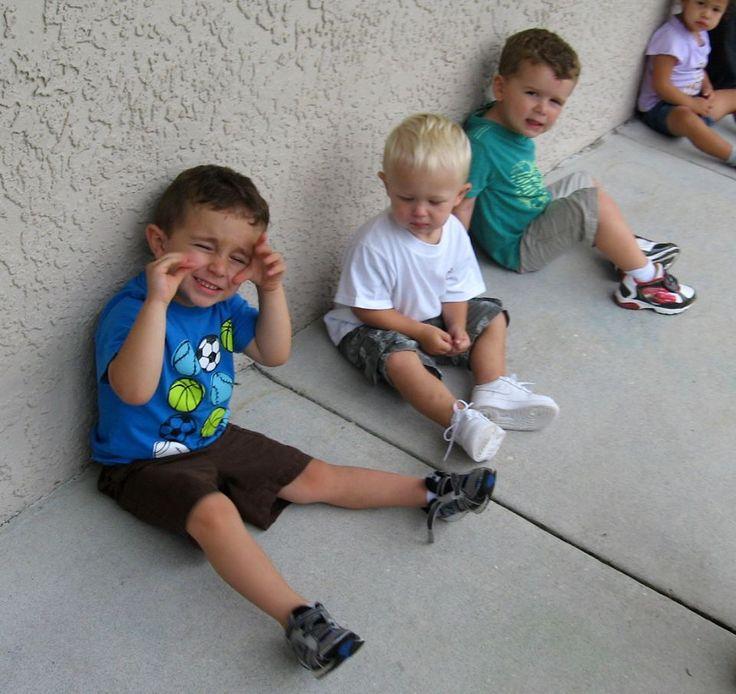 kinder prep private preschool 31 best rockledge montessori school images on 918