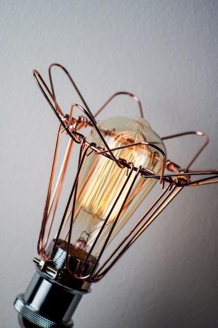 17 meilleures id es propos de ampoule filament sur - Suspension ampoule filament ...