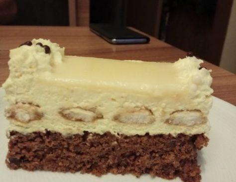 651 besten Kuchen und Torten Bilder auf Pinterest Kuchen und - küchen ohne geräte