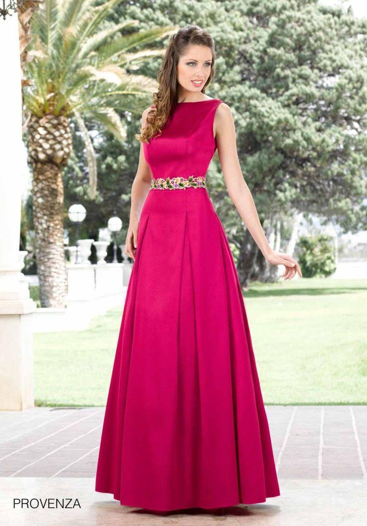 36 best Fall MOB/MOG Dresses images on Pinterest | Madre de la novia ...