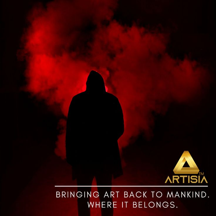 """Blockchain-based work probably first surfaced in art-world consciousness in the form of Artisia Token(2019). The project was a natural manifestation of the New York-based artist's central interests, which she characterizes as """"how you create value, what value is, and what value means,"""" as well as how value can be represented. #art #artist #love #photography #drawing #instagood #artwork #photooftheday #like #instagram #sketchbook #fun #ink #tattoo #paint #drawings #trader #bitcoinprice #investor"""
