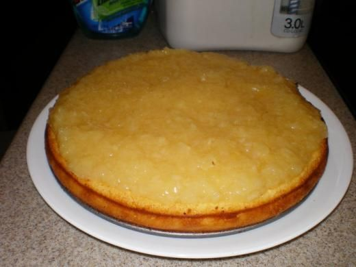 1000  ideas about ricotta pie on pinterest