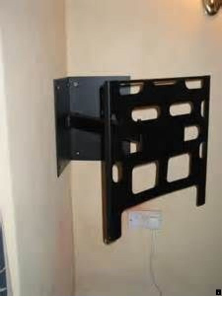 This Is Must See Web Content Click The Link For More Tilting Tv Wall Mount Just Click On The Link To Read More Corner Tv Corner Tv Stands Tv Furniture