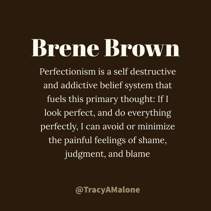 Brene Brown Quote. #brenebrown @brenebrownquote made lovingly by @TracyAMalone