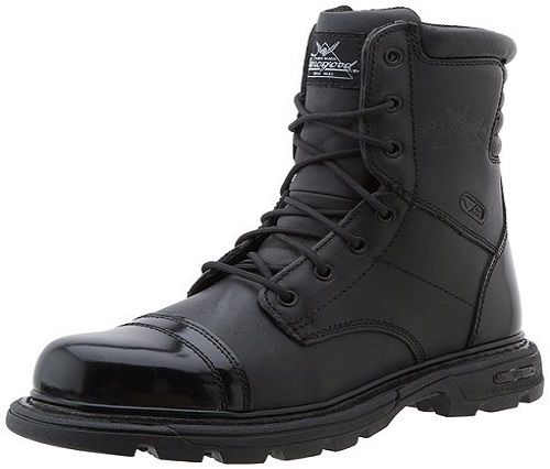 34 Best Puma Safety Shoes Images On Pinterest Safety