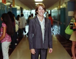10 Things Successful School Principals Do Differently