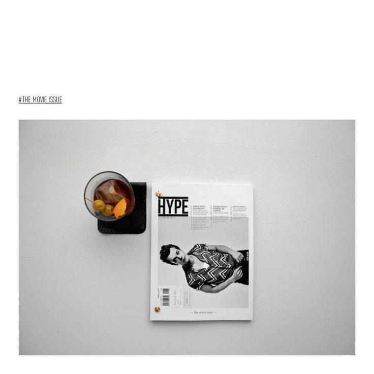 No olvides estos 10 tips para diseñar portadas | paredro.com
