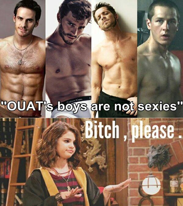 A few Ouat memes #random Random #amreading #books #wattpad