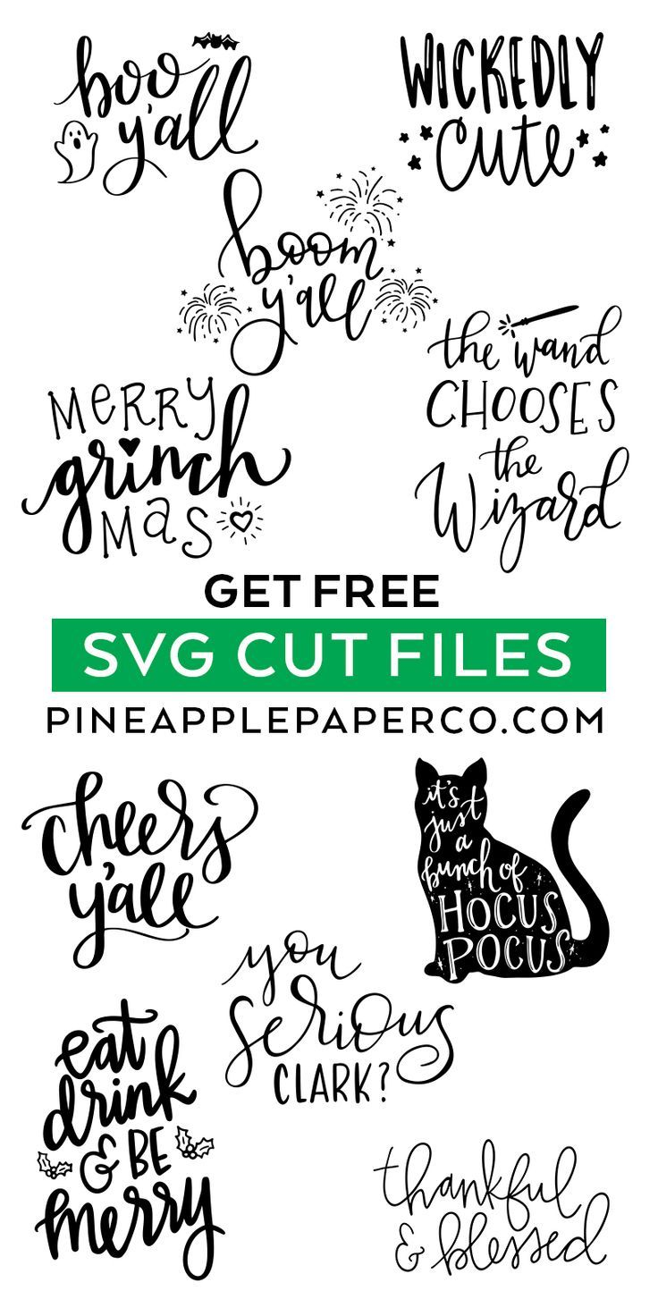Pin On Svg Free Files
