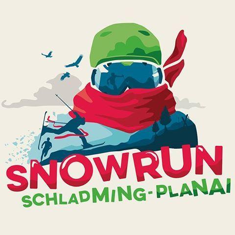 SAVE THE DATE  ** 12. Dezember 2014 **  Das neue Lauf- und Tourenski Event in Schladming. Es gilt 1000 hm und 3,4 km zu überwinden, das auf Eis und Schnee, die FIS Abfahrt hinauf.  Alle Infos und Anmeldung auf www.snowrun.at