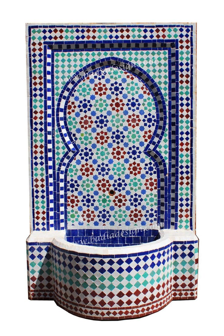 194 best moroccan decor images on pinterest   moroccan decor