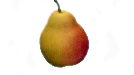 Pear Body Shape Foods To Avoid