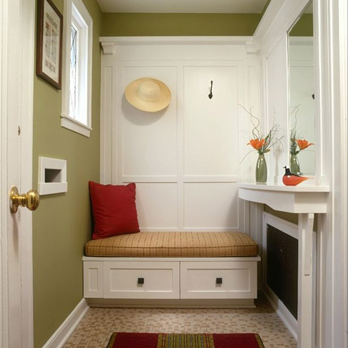 Paint Color For The Living Room Holidays Pinterest