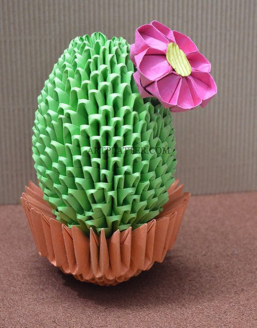 1000 images about origami 3d on pinterest