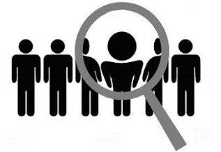 Estoy buscando bolsa de empleo en Barcelona: La solución es Internet - http://www.efeblog.com/estoy-buscando-bolsa-de-empleo-en-barcelona-la-solucion-es-internet-13835/