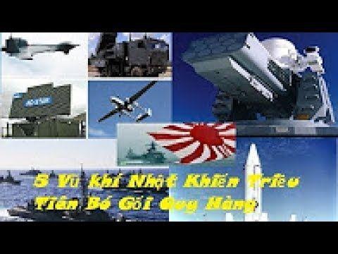Tin biển ngày 30/6 TQ lo sốt vó khi Nhật Bản bơm ODA cho Việt Nam tăng c...