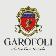 TRADITION, INDIGENOUS GRAPE VARIETIES AND FAMILY VALUES #garofolivini #marcheisgood