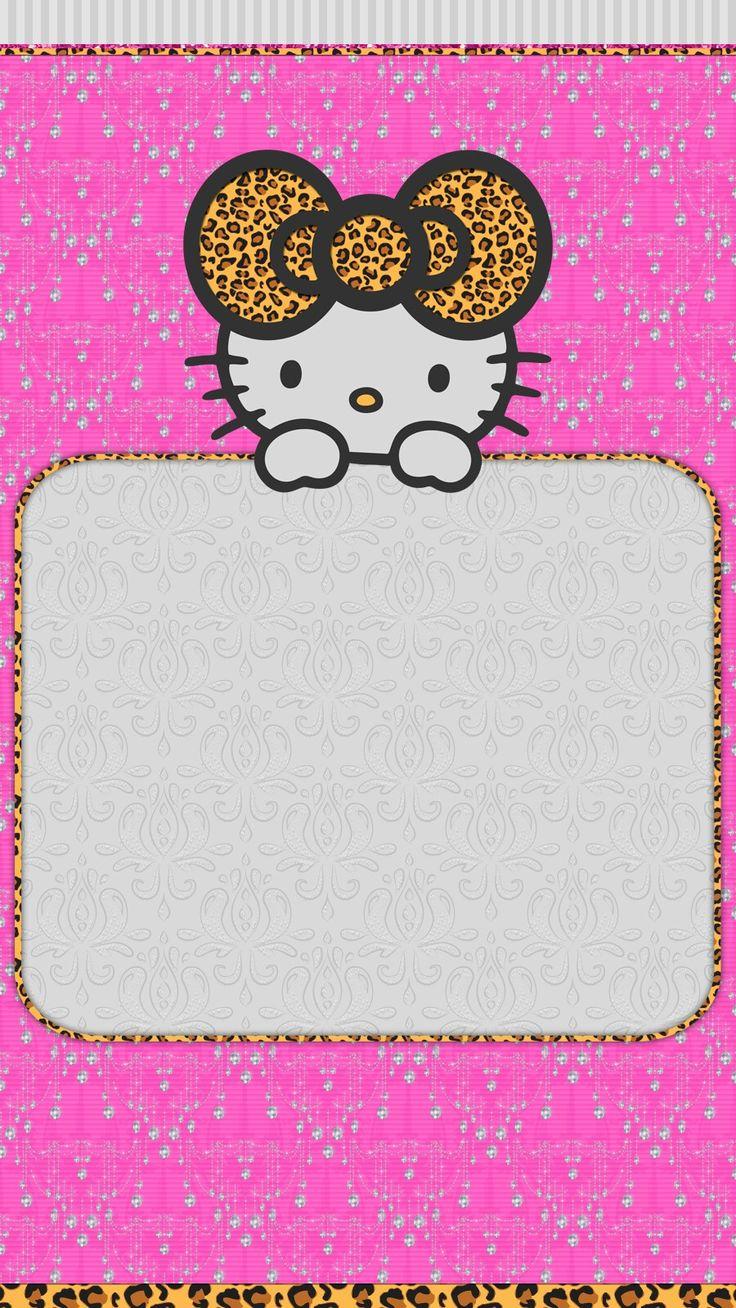 Most Inspiring Wallpaper Hello Kitty Gray - dd10621b4e0bb47c115d399c7346a2c7  HD_47910.jpg