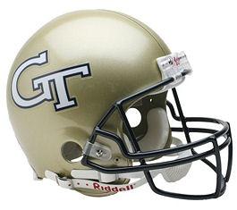 Georgia Tech Football