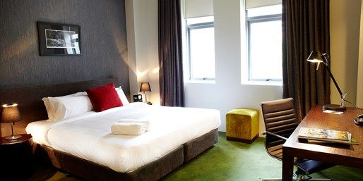 Travel Deals: Find City Hotel Deals, Hotel Sales and More   Travelzoo