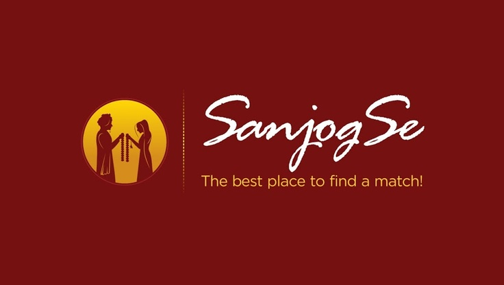 SanjogSe.com  is dedicated to find the right partner while ensuring the privacy and the security of all its users. Our services are designed to be user friendly and helpful to all.