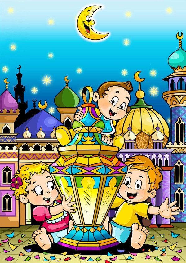 صور فانوس رمضان اجدد خلفيات فوانيس رمضان 2021 Ramadan Kareem Decoration Ramadan Kids Ramadan Images