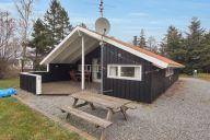 Ferienhaus - SUS05204