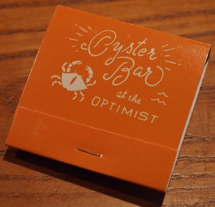 219 best MATCHBOOKS images on Pinterest | Match boxes, Colors and ...