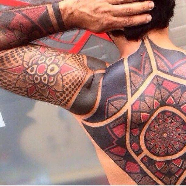 25 best ideas about tattoo motive m nner on pinterest. Black Bedroom Furniture Sets. Home Design Ideas