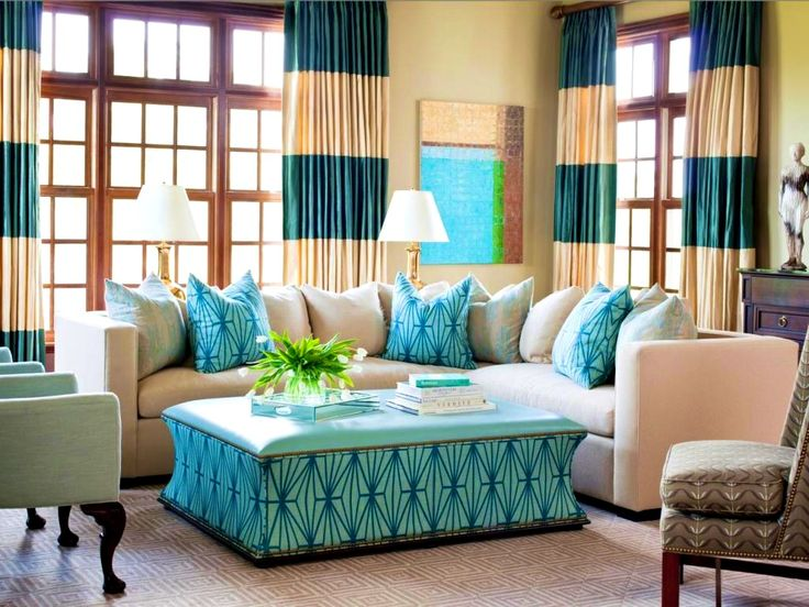 best 25+ teal living room furniture ideas on pinterest | interior