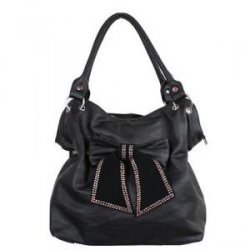 Beautiful fashion handbags available at Thoughtful Expressions. Canada wide shipping is available.