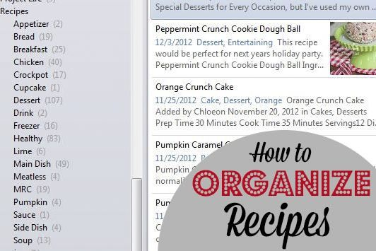 how to find oranisation that owns a website