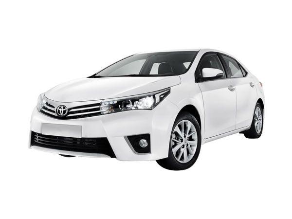 Toyota Corolla 2018 Pakistan Toyota Pinterest Cars Toyota And