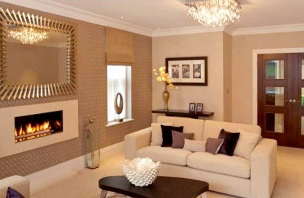 paint color trends 2016 LIVING ROOM - Google Search | LIKE ...