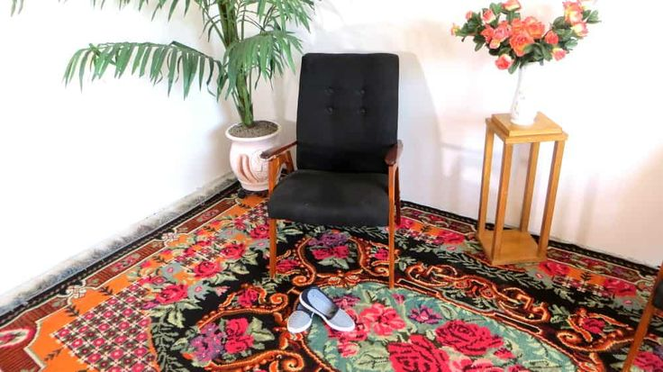 bohemian rugs_boho rugs_bohemian area rugs_bohemian rugs cheap_bohemian style rugs_boho area rugs_cheap bohemian rugs_boho rugs cheap_bohemian outdoor rug_boho chic rugs_floral rug_homesense rugs_bohemian runner rug_usa rugs_anthropologie rugs_rugs for bedrooms_overdyed rugs_aubusson rugs_extra large area rugs_persian carpet_large living room rugs_persian style rugs_brown area rugs_colorful area rugs_floral area rugs_turquoise rug_area rug stores_large rugs for living room_traditional area…