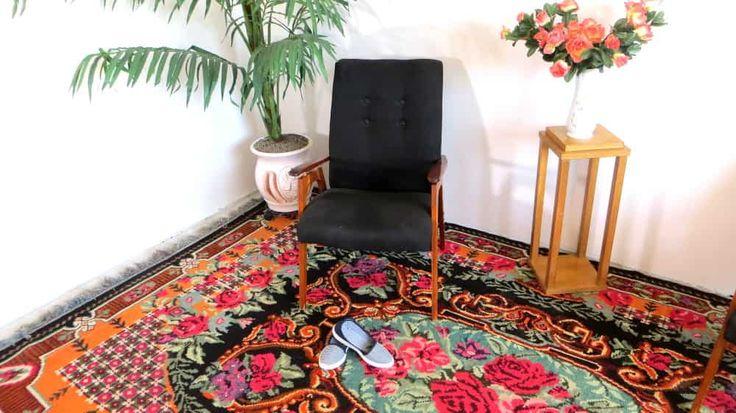 vloerkleed wit_vloerkleed op maat_kelim tapijt_vloerkleed kopen_grote vloerkleden_vloerkleed wol_vloerkleed roze_vloerkleed 200x300_oosterse tapijten_roze vloerkleed_wollen vloerkleed_tapijt kopen_perzische tapijten_patchwork vloerkleed_vloerkleed groen_goedkoop tapijt_vloerkleed goedkoop_vloerkleed blauw_goedkope vloerbedekking_karpet_kleed_karpetten_goedkope vloerkleden_perzisch tapijt_tapijt