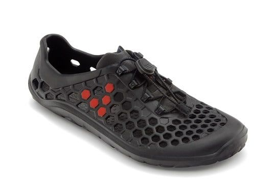 Shoes http://www.watersafety.com/store/uniforms/the-ultra-ii-vivo-barefoot-mens-shoes.html?gclid=CJuQ1PKf6MsCFUIfhgodpQ8CUw