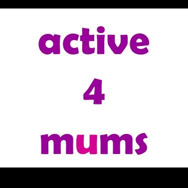 Active4mums Buggy Exercise Classes  in Chorley, Ormskirk, Preston and Skelmersdale - Exercise classes