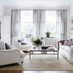 Gardiner: 5 tips för snygga fönster