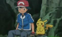 Pokémon XY - 40 | Assistir Online Legendado em PT-BR