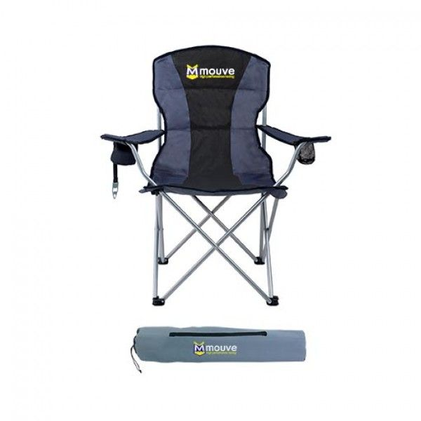 Are you looking for folding chairs to promote your brand? Look at this image of custom printed folding premium stripe chair available at My Promotions Australia. Get your brand into the fold with this imprinted premium stripe chair.  #promotionalfoldingchairs #customprintedfoldingchairs #PremiumStripeChair #MyPromotions #customprintedPremiumStripeChair