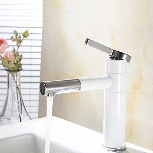 Mer enn 25 bra ideer om Wasserhahn niederdruck på Pinterest - küchenarmaturen niederdruck mit brause